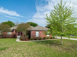 2574 Glenfield Dr , Green Cove Springs FL