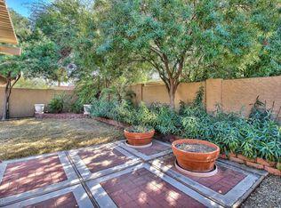4325 E Bannock St , Phoenix AZ