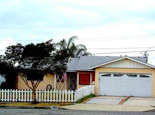 9856 Helena Ave , Montclair CA