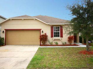 2718 Lyndscape St , Orlando FL
