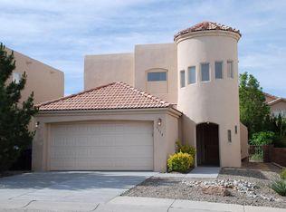 7316 Via Contenta NE , Albuquerque NM