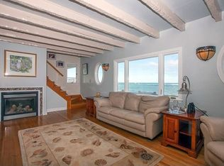 11 Lighthouse Rd , Scituate MA