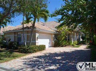 25283 Galashields Cir , Bonita Springs FL