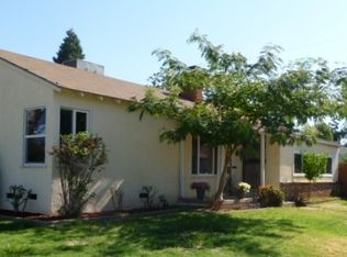 6301 11th Ave , Sacramento CA