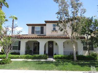 516 Village Commons Blvd , Camarillo CA