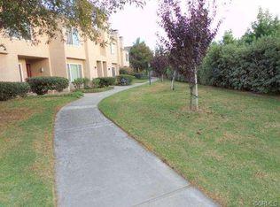 101 W Riverdale Ave Unit 57, Orange CA