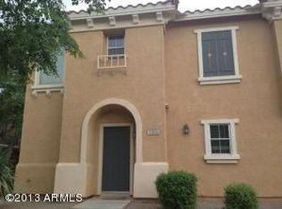 9233 E Neville Ave Unit 1085, Mesa AZ