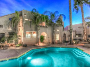 5665 W Galveston St Unit 33, Chandler AZ