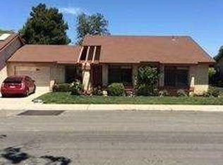 18131 Village 18 , Camarillo CA