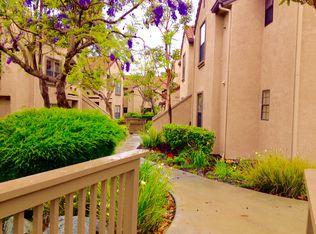 1044 Calle Del Cerro Unit 306, San Clemente CA
