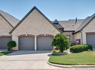713 N Avalon Ct , Granbury TX