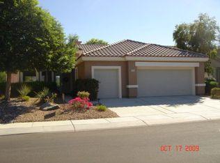35102 Moorbrook Rd , Palm Desert CA