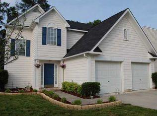 5425 Alafia Ct , Raleigh NC