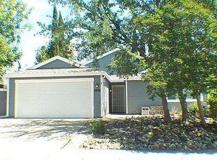 5926 Creighton Way , Sacramento CA