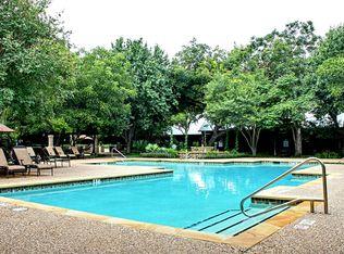Ventana Oaks Apartments - Austin, TX | Zillow