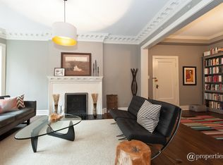 698 W Irving Park Rd APT A6, Chicago, IL 60613 | Zillow Home Interior Designs With Cou E A on
