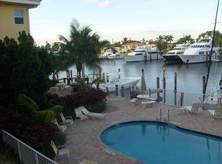 815 Middle River Dr Apt 211, Fort Lauderdale FL