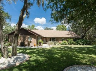 12506 Wexford Hills Rd , Riverview FL