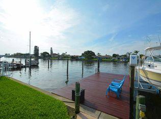 725 119th Ave , Treasure Island FL