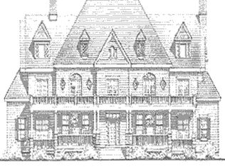 1046 Sentinal Oaks Dr , Clover SC