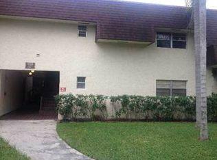 9108 SW 137th Ter # 16-3, Miami FL