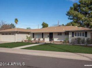7235 N 16th Dr , Phoenix AZ