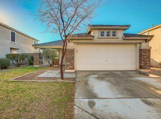 12029 W Yuma St , Avondale AZ
