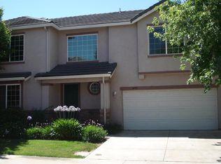 4458 Helens Oaks Cir , Stockton CA