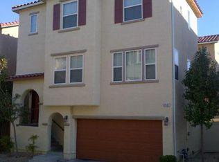 8941 Elwood Ct , Las Vegas NV