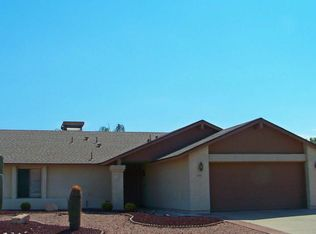 2498 Leisure World , Mesa AZ