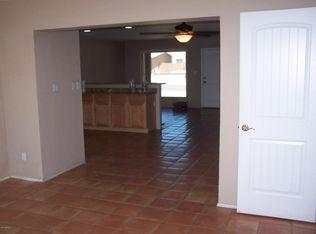 1319 W Wickieup Ln , Phoenix AZ