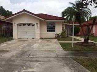13843 SW 157th St , Miami FL
