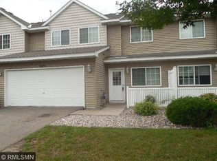 2573 Yellowstone Dr , Hastings MN