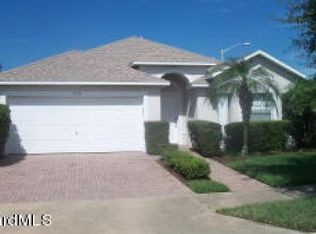 5390 Somerville Dr , Rockledge FL