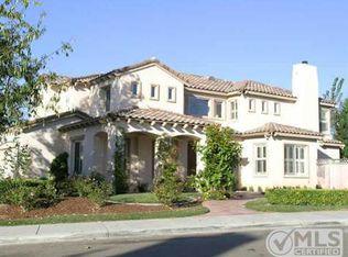 2962 Avenida Ciruela , Carlsbad CA