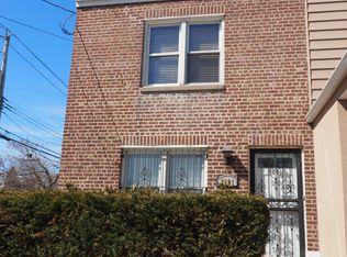 2701 Woodhull Ave , Bronx NY