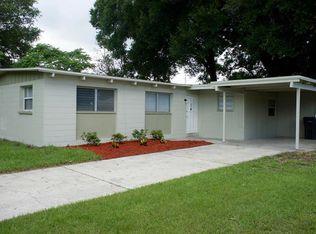 1429 Longwood Loop , Tampa FL