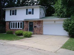 5407 11th Avenue A , Moline IL