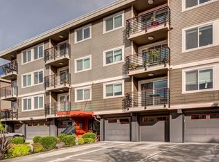 2230 NW 59th St Apt 404, Seattle WA