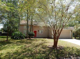 3638 Indian Princess Rd , Jacksonville FL