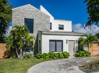 1025 W 47th St , Miami Beach FL