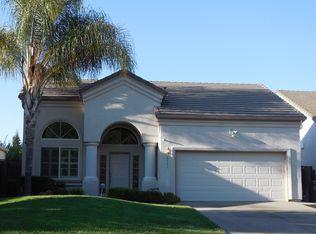 8541 Hyacinth Ct , Elk Grove CA