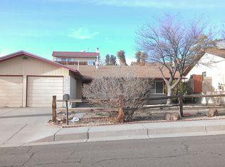 13511 Auburn Ave NE , Albuquerque NM
