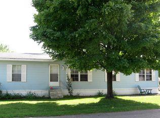 6256 Akron Ave SE , Grand Rapids MI