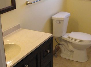 Bathroom Fixtures Erie Pa 1858 w gore rd, erie, pa 16509 | zillow
