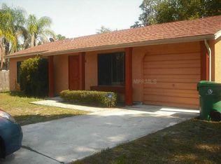20313 Bachmann Blvd , Port Charlotte FL