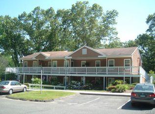 1 Hidden Knolls Cir , Monroe CT