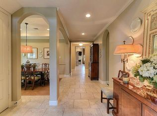 Traditional Kitchen In Spring Tx Zillow Digs Zillow