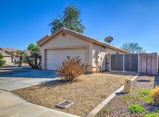 11409 W Virginia Ave , Avondale AZ