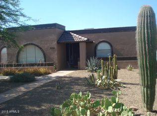 5726 E Waltann Ln , Scottsdale AZ